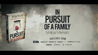 In Pursuit of a family