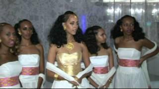 Best Habesha Wedding - Sunset Video Production Sample.mp4