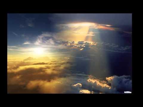 Релакс. Красивая и Воздушная Музыка. Прекрасная стихия Воздуха...