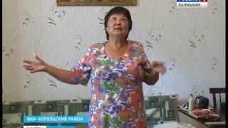 Вести Калмыкии. Дневной выпуск от 06.07.2016