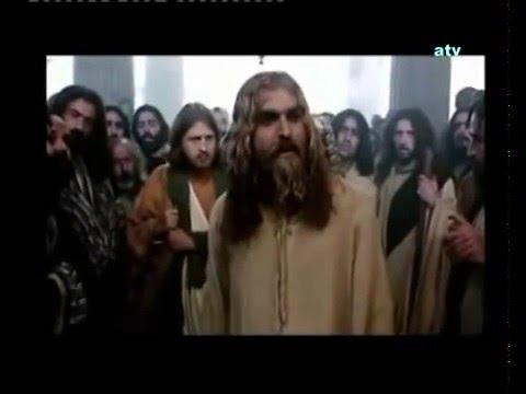 пророк иса все серии подряд