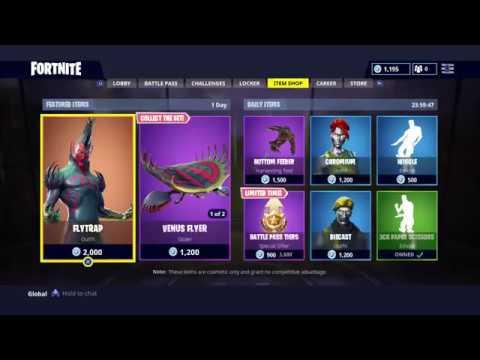 fortnite---daily-items-shop-store-june-10-2018-/w-flytrap