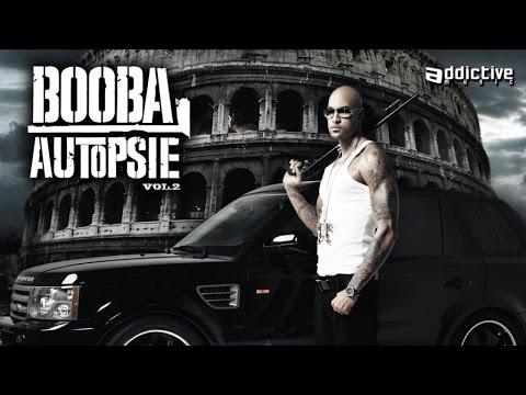 Booba - Le D.U.C.