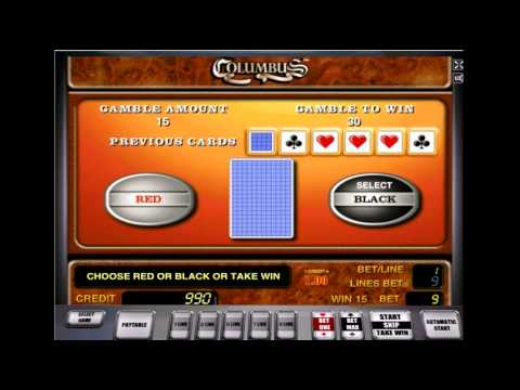 Как заработать в онлайн казино видео