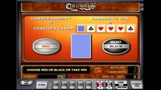 Как играть в игровой автомат Колумб бесплатно - советы от 777igrovye-avtomaty.com(Игровой автомат Колумб довольно прост в обращении, однако перед тем, как играть в него на реальные деньги..., 2014-09-15T15:04:49.000Z)