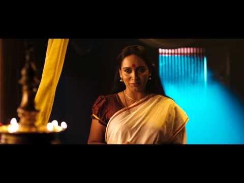 Vadakkini Poomukhathannorikkal   Ayal Movie Song  Shibu Sivadas