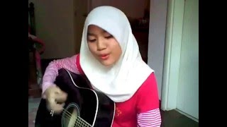 Zombie - The Cranberries (Ainan Tasneem Cover)