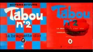 Baixar FRANCKY VINCENT - La Braguette D'Or(1978)Tabou n°2(sous-titres)