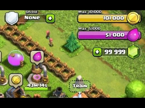 download generator hack game clash of clans apk 2015