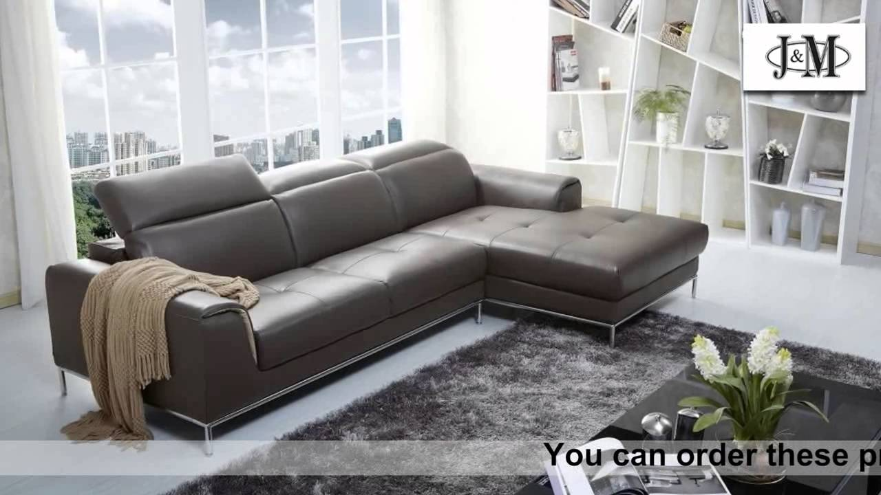 J M Furniture Wholesaler At Ny Nj Ct And Pa Youtube