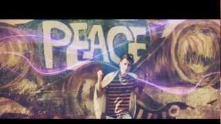 موسيقى روسية هادئة ورائعة 2014 Part 2 :\