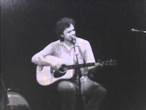 Harry Chapin - Taxi - 10/21/1978 - Capitol Theatre (Official)