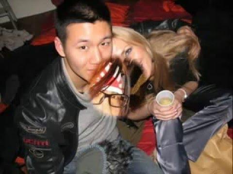 Asian gay guy sex