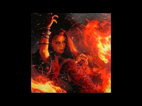 Мельница - Огонь