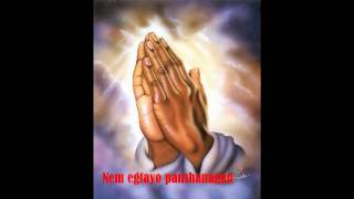 Egtayo Panshanagan By Listo Langbis With Lyrics, Hd