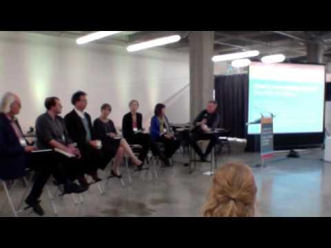 Live Stream 3 (April 4 Evening)   Canada's Drug Futures Forum   #candrugforum