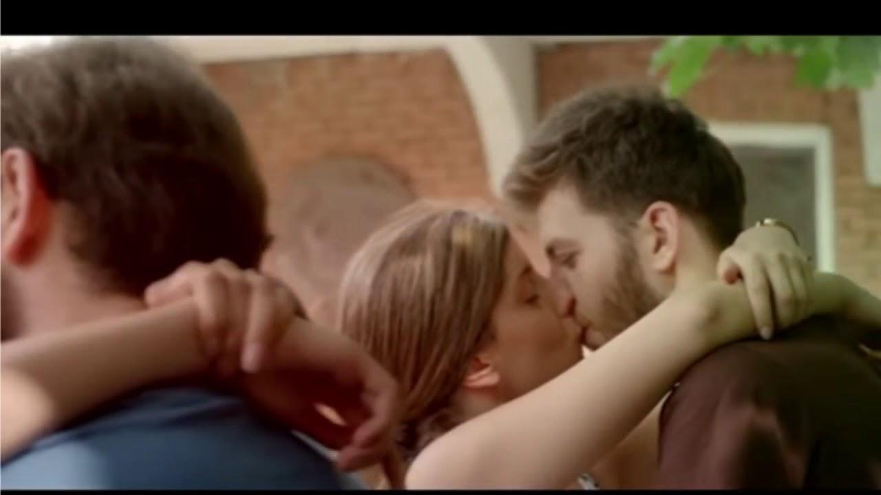 Most Hot And Sexy Hindi Song - PYAAR MANGA HAI - Zareen Khan,Ali Fazal