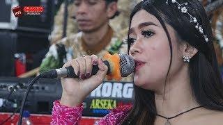 Download Gala-Gala - Campursari ARSEKA MUSIC Live Ds. Gabusan RT.01 RW.II Tangkil, Sragen