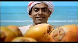WATER KINGDOM WATER PARK Thumbnail