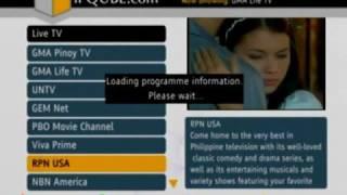 http://ipqube.com Watch Filipino TV