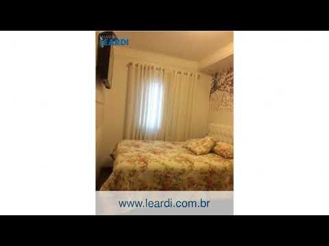 Apartamento - Boa Vista - São Caetano Do Sul - SP - Ref: 513887