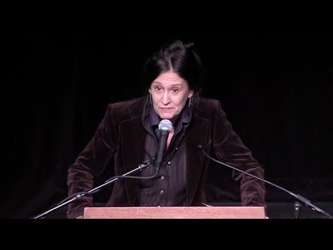 Heidi Boghosian: Spying on Democracy: Government Surveillanc