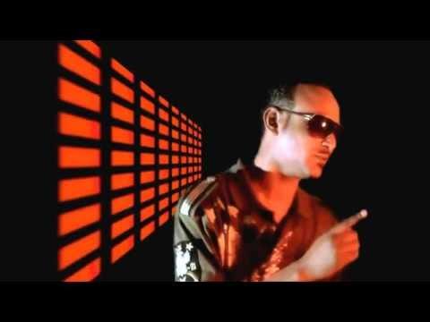 Gideon Daniel Andegna Nat Ethiopia music Video thumbnail