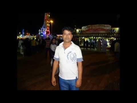 Bangladesh Gulshan 1 Dhaka 1212 Shafiqul islam