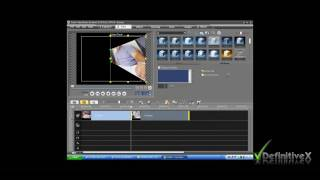 [VideoEditing] - Corel Video Studio 12 Review