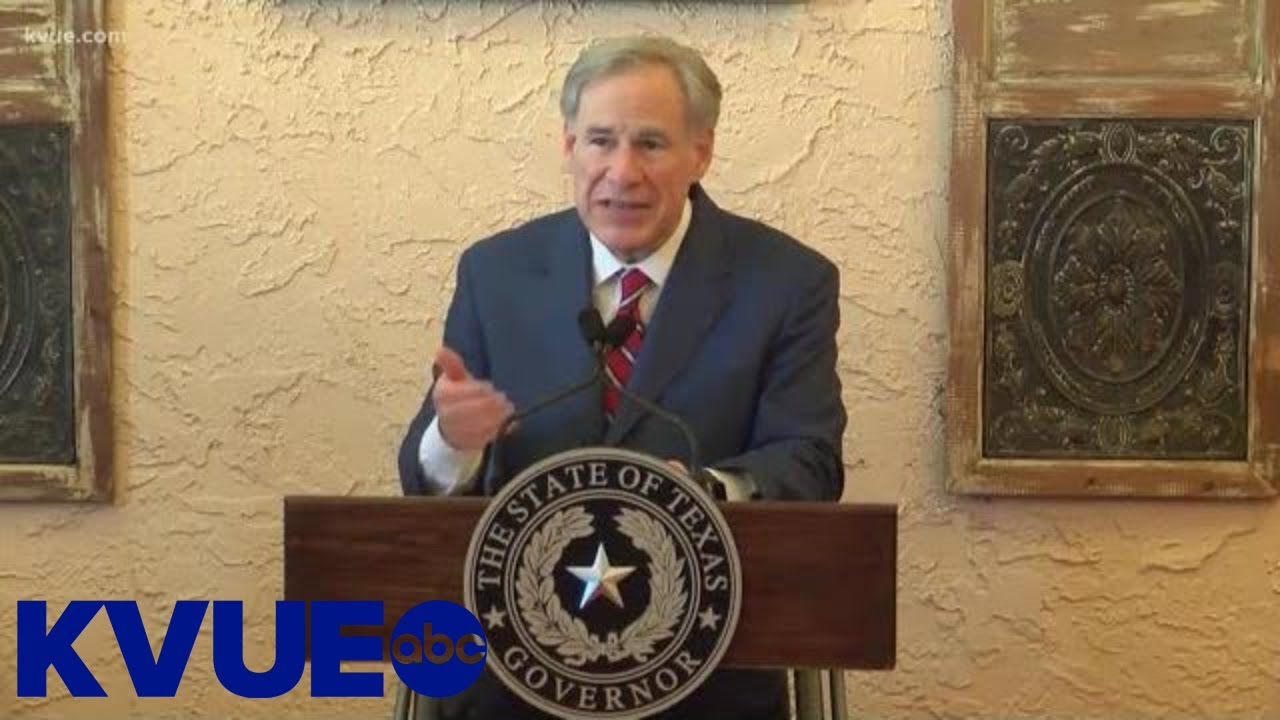 Even after the Texas mask mandate is lifted, a federal order will ...