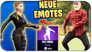 💃🕺 THE BEST #BOOGIEDOWN DANCES 👯 NEW FORTNITE EMOTES FROM REAL LIFE