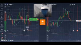 option binaire forex trading formation   0009