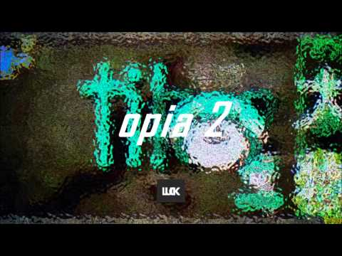 The Weeknd - Opia 2 (Type Beat) FREE