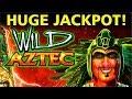 💰HIGH LIMIT SLOTS 💰Huge Slot Jackpots | Mega Bonus Rounds
