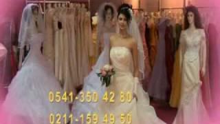 Brautmode Veronica (русский, свадебный салон)