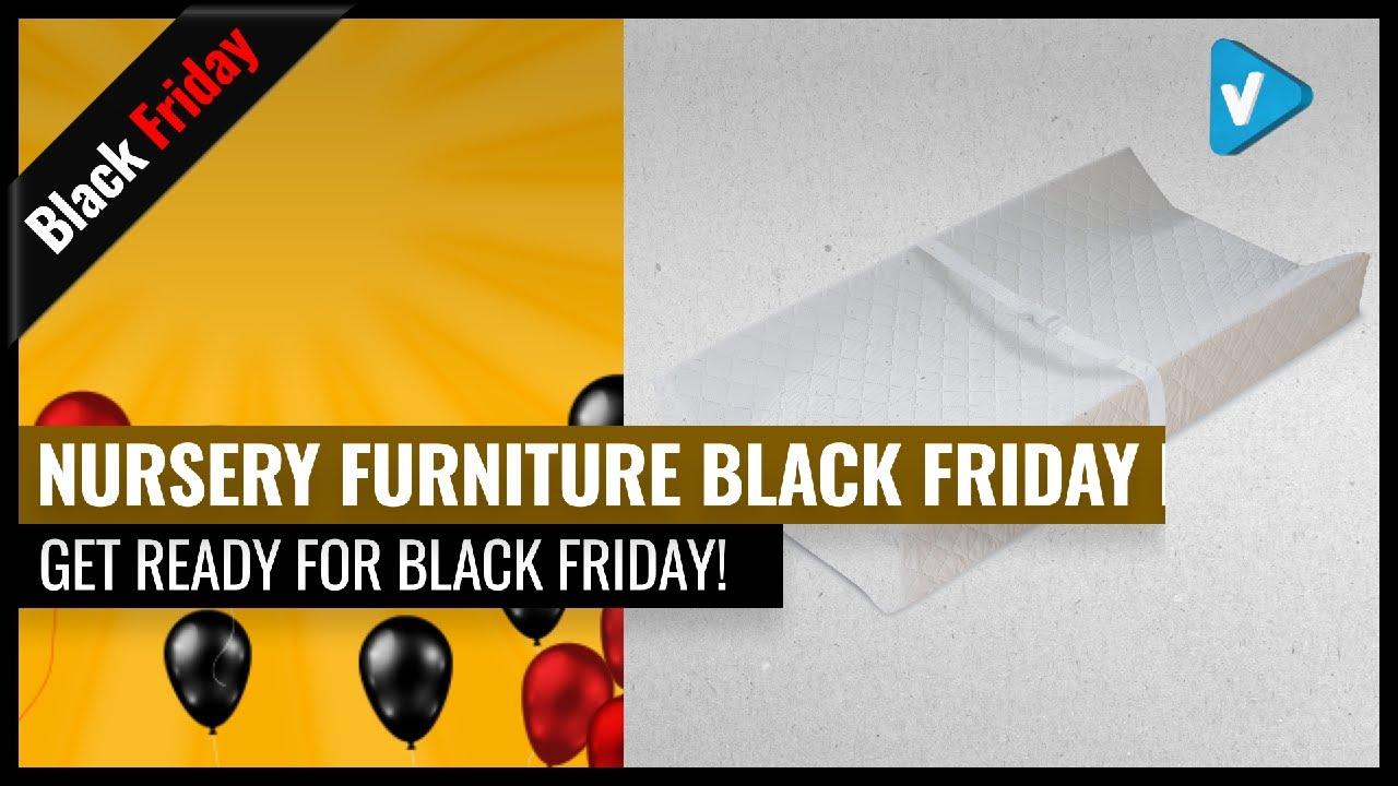 Black Friday Deals Blackfriday