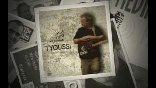 TYOUSSI 2013 - SAMRA - REMIX
