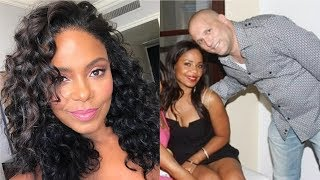 The Truth About Sanaa Lathan's Life