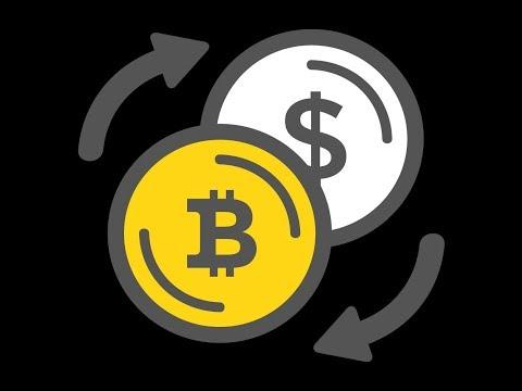 Bitcoin Günlük Alım Satım Ile Gelir Sağlamak (Uygulamalı)