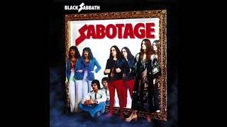 black sabbath hole in the sky e tuning