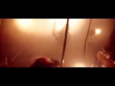 DEBAUCHERY - German Warmachine ( English Version ) Videoclip