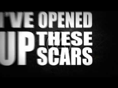 Bleed It Out - Linkin Park (lyrics video)