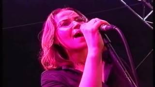 Zdravko Colic - Cini mi se grmi - (LIVE) - (Beograd) - (Marakana 2001)