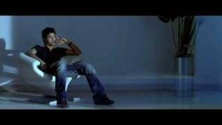 Смотреть клип Дима Билан - Number One Fan