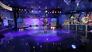 """Ханна - Омар Хайям (Выступление на проекте """"Дом 2"""")"""