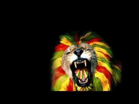 cecile lie reggae