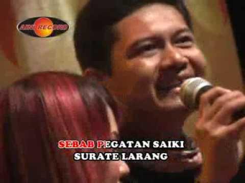 Eny Sagita feat Budi Mc - Ojo Jalok Pegat (Official Music Video)
