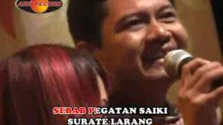 Download lagu Eny Sagita feat Budi Mc - Ojo Jalok Pegat (Official Music Video)