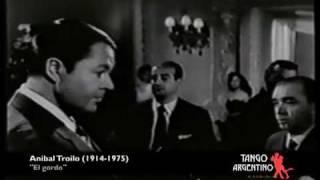 Tango Argentino - El Documental