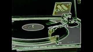 Hip Hop House Mix 43 Two without hats - The breeze Rare Art - Boriqua Posse